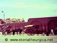 storia-index/Herat-ponycars.jpg