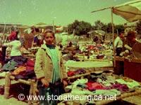 storia-index/Kabul-market.jpg