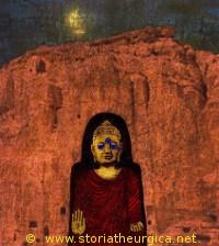 storia-index/buddha-cupper.jpg