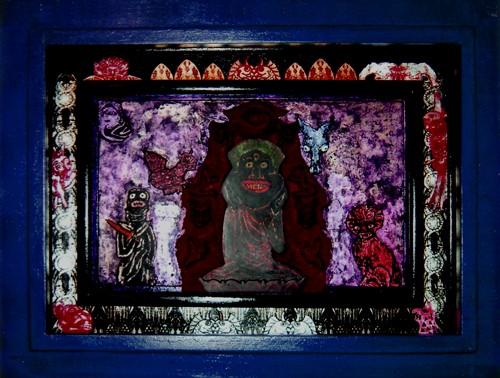 theurgic-buddha/theurgic-buddha-mini.jpg